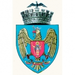 Directia Generala de Asistenta Sociala si Protectia Copilului Sector 1