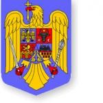 Ministerul Muncii, Familiei şi Protecţiei Sociale