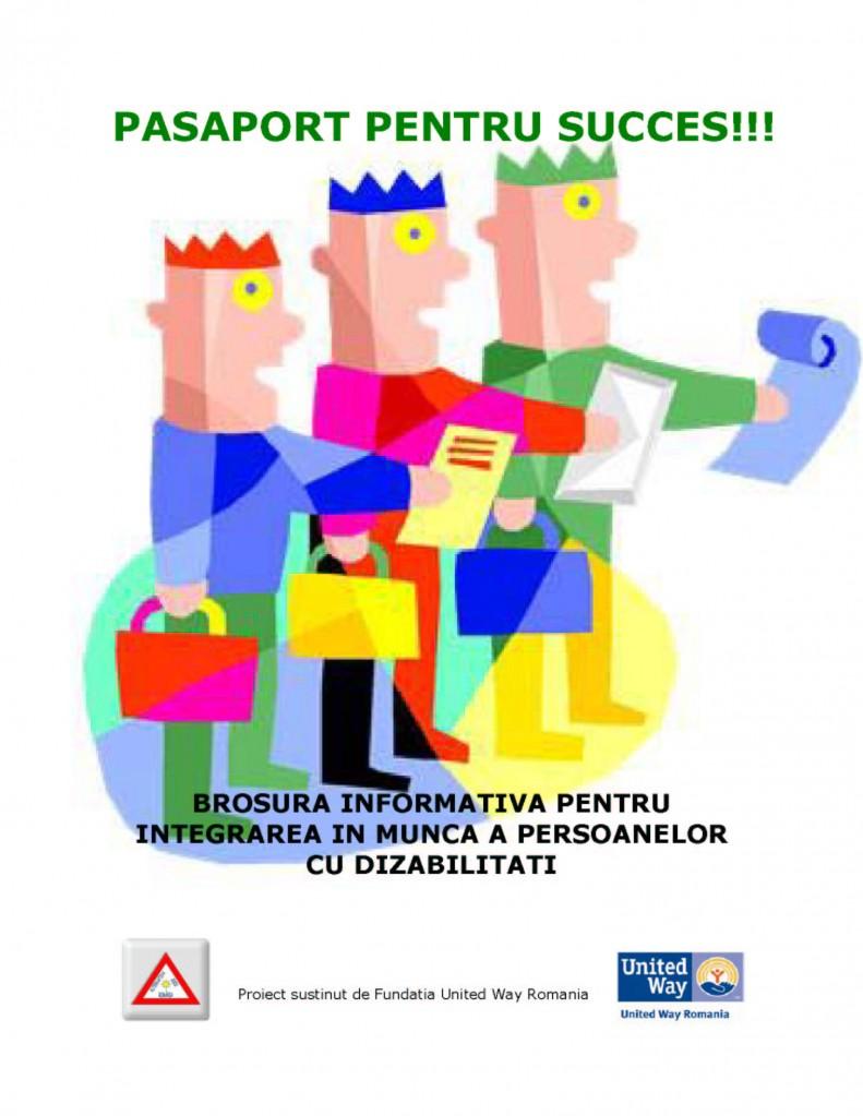 Brosura informativa pentru integrarea in munca a persoanelor cu dizabilitati_01
