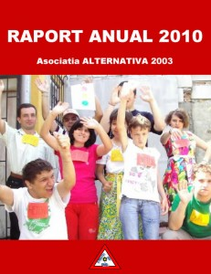 RAPORT ANUAL 2010_01