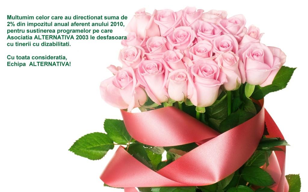 pink-beautiful-flowers