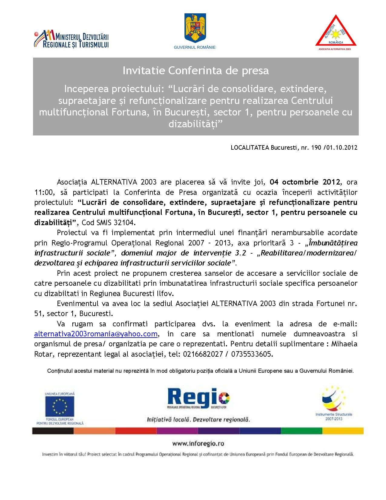 Presaro  Citeste ultimele stiri din presa romaneasca
