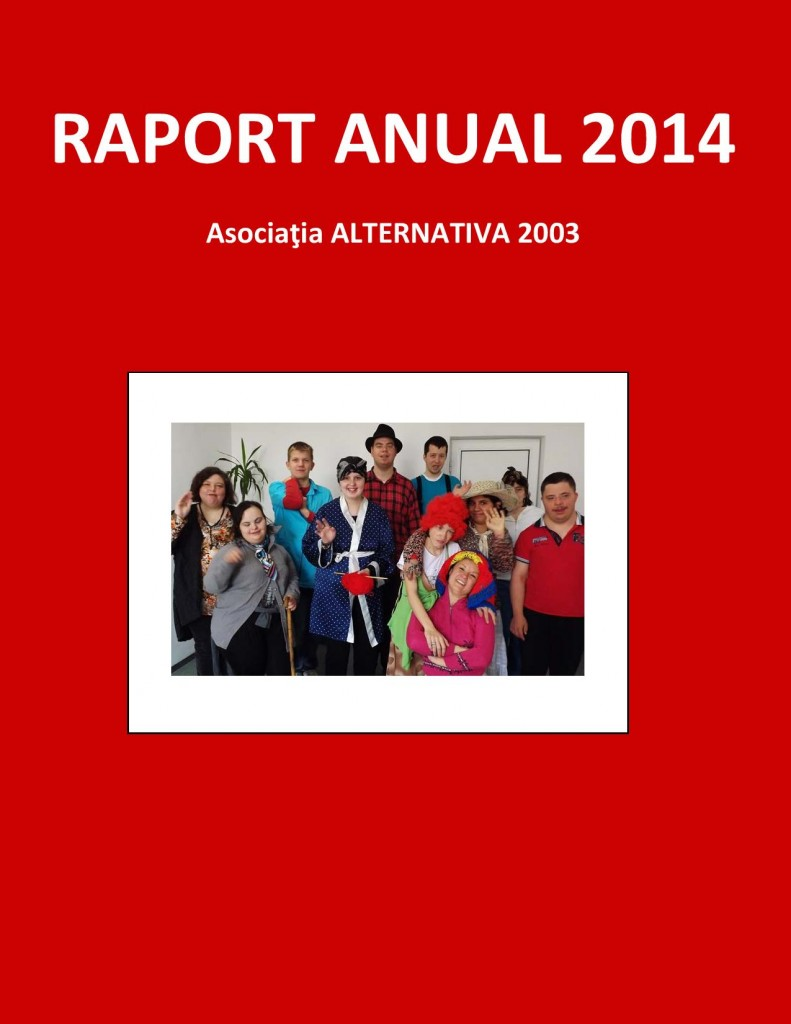 RAPORT ANUAL 2014-page-1