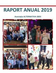 RAPORT ANUAL 2019-page-001
